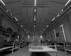 AFskeppsholmen2014-4b-235x184