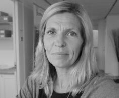 Catarina Lindskog