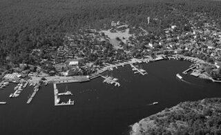 sandhamn-1-sv